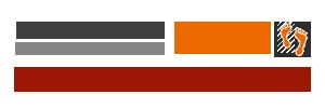 logo_yaniv_color